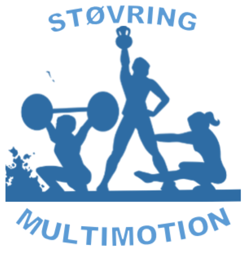 Støvring Multimotion